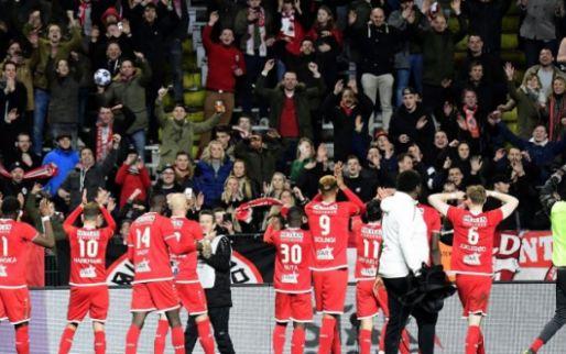 'Nieuwe bom onder Pro League: Antwerp legt klacht neer tegen Bayat'