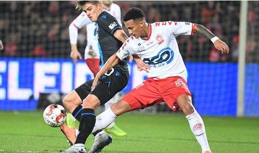'Anderlecht speurt naar versterking, revelatie van KV Kortrijk in beeld'