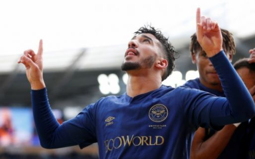 Ziyech krijgt Chelsea-concurrentie van 'Algerijnse Messi'