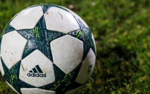 Laatste Transfernieuws Sporting Lokeren