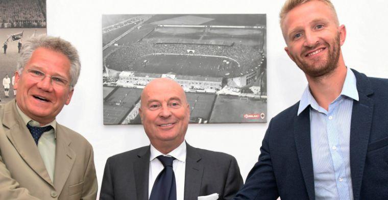 De Decker en Bölöni samen aan de slag in Jupiler Pro League? Twee clubs genoemd