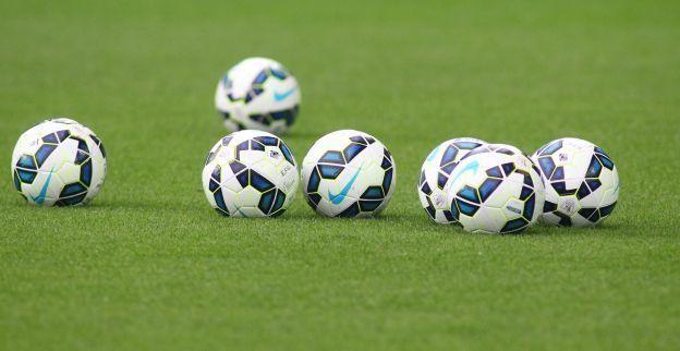 'We gaan weer voetballen op lager niveau, startdatum vastgelegd'