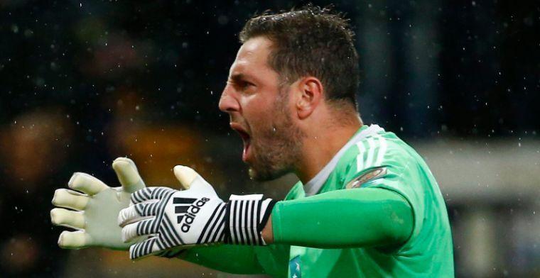 Akkoord in de maak: 'Boeckx krijgt rol bij Anderlecht, maar stopt als speler'