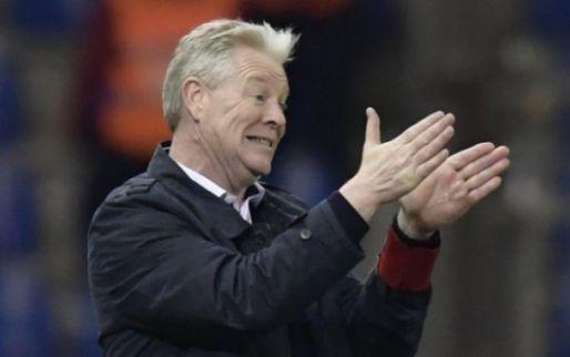 OFFICIEEL: City Football Group laat zich gelden, Maes en Lommel uit elkaar