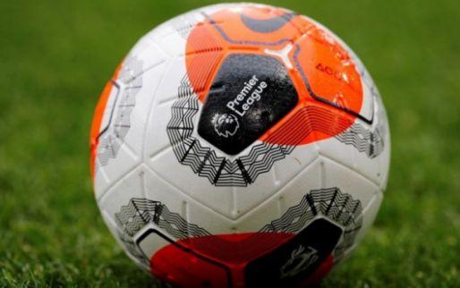 Officieel: Premier League begint op 17 juni met heerlijke kraker