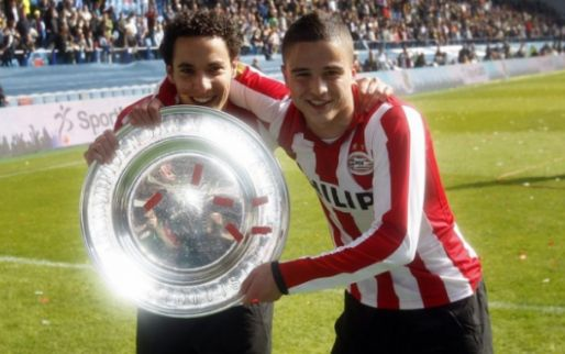 Afellay komt terug op 'Ajax-uitspraak':