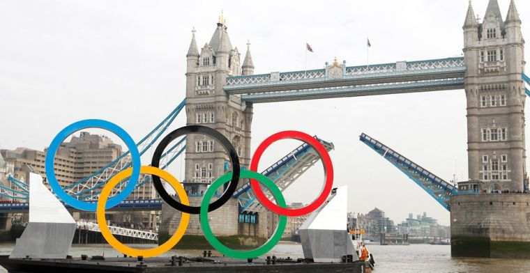 Olympische Spelen-ganger Sordell deed kort na miljoenentransfer zelfmoordpoging