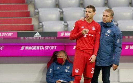 'Bayern München wil na één seizoen alweer af van duurste aankoop ooit'