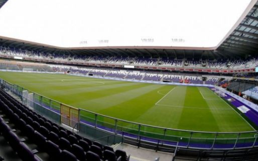 'Anderlecht vindt vers kapitaal, maar heeft structureel 20 à 25 miljoen euro nodig'