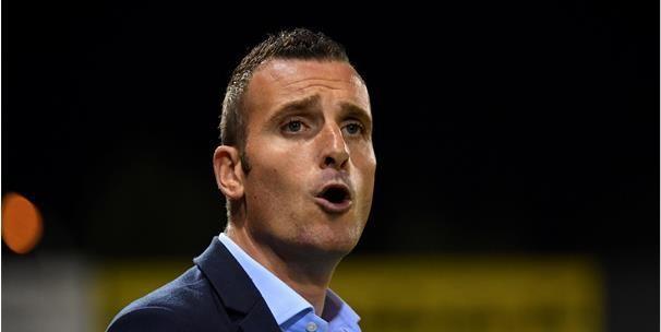 'De Decker kiest voor Gent, Waasland-Beveren richt zich nu op STVV-man'