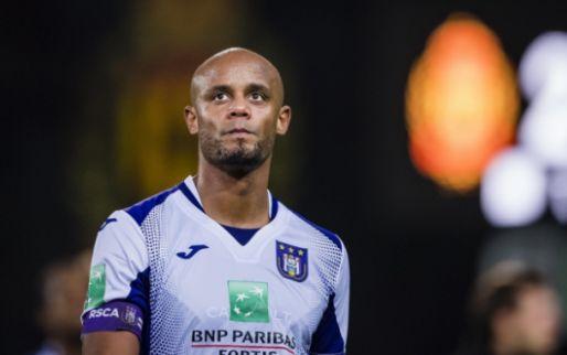 Opvallend: 'Steenrijke voorzitter van TP Mazembe steekt geld in Anderlecht'