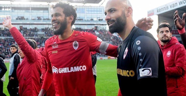 Zomerse buitenkansjes voor Belgische clubs na corona: transfervrije doelmannen