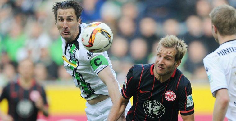 'Cultheld' Brouwers van 2. Bundesliga naar Champions League: Het was geweldig