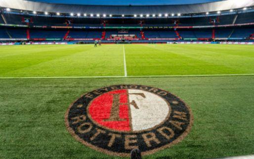 Feyenoord strijdt met Juventus, Inter en Stuttgart om Werder Bremen-spits