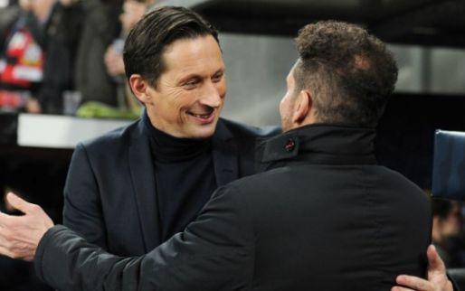 'Schmidt dient verlanglijstje in bij PSV: van transfers voorlopig geen sprake'