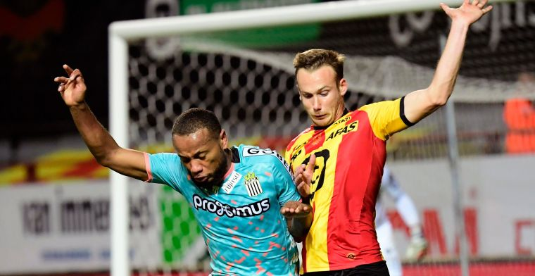 Zomerse buitenkansjes voor Belgische clubs na corona: transfervrije linksbacks