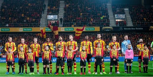 Mechelen maakt transferplannen bekend: Die zuurstof  hebben we nodig