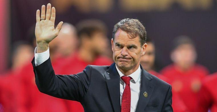 MLS-eindtoernooi voor Nederlanders in Amerika: alle teams naar Orlando
