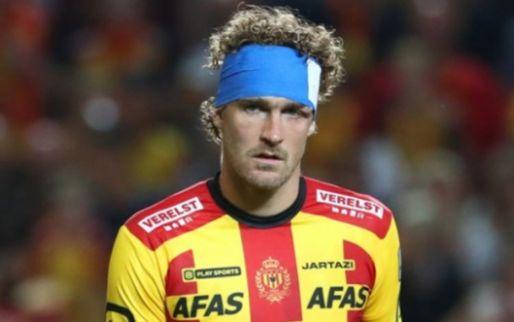 Afbeelding: Totale verrassing voor transfervrije Swinkels: 'Rijkelijk laat en onverwacht'