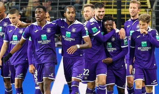 'Anderlecht wil na Sardella nog twee goudhaantjes vastleggen tot 2025'