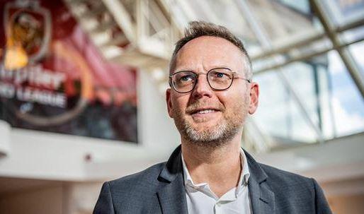 'Belgische Mededingingsautoriteit brengt Pro League in nauw schoentjes'