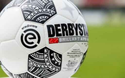 'Deltaplan overhandigd: zeven fases, idealiter weer volle stadions in 2021'