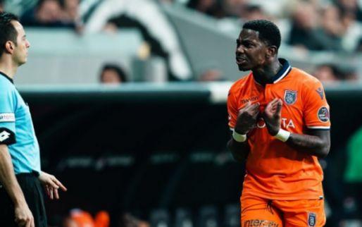 Elia knapt af op Feyenoord: 'Hoe hij dat zei, schoot in het verkeerde keelgat'