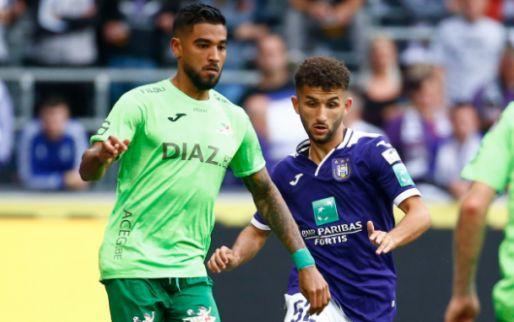 Zomerse buitenkansjes voor Belgische clubs: transfervrije spelverdelers