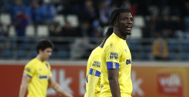 STVV wil duo aan zich binden: We praten met Norwich City en Inter