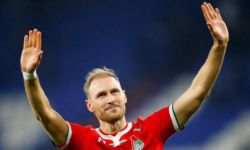 Afbeelding: WK-winnaar Höwedes laat contract ontbinden door privéomstandigheden