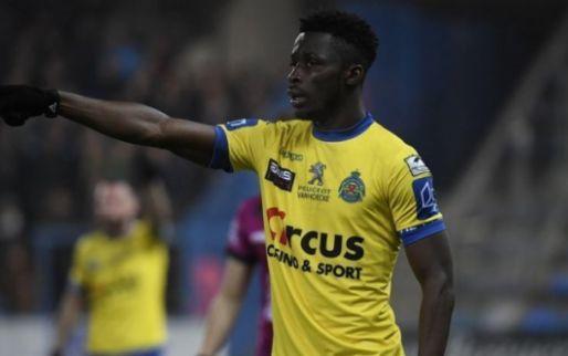 Afbeelding: 'Clement wil oude bekende naar Club Brugge halen ondanks concurrentie'