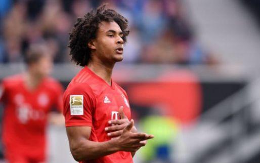 Afbeelding: Bayern München ontsnapt in slotfase en zet megastap naar landstitel