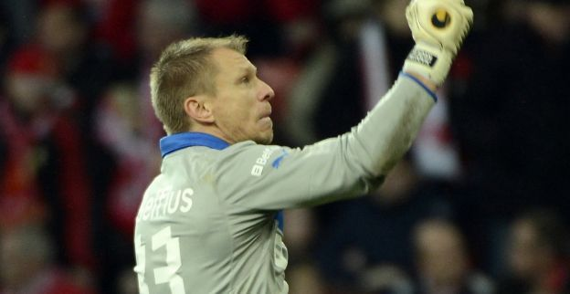 OFFICIEEL: Kujovic (ex-Club Brugge) vertrekt bij Nederlandse ploeg en wil hogerop