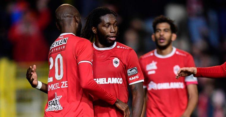 Zomerse buitenkansjes na corona: elftal vol opportuniteiten voor Belgische clubs