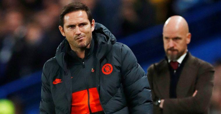 Chelsea maakt 'nice statement' met Ziyech: 'In elk geval heel positief'