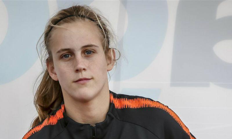 Afbeelding: Transfer voor Oranje Leeuwin van PSV Vrouwen: nieuw avontuur bij Bordeaux