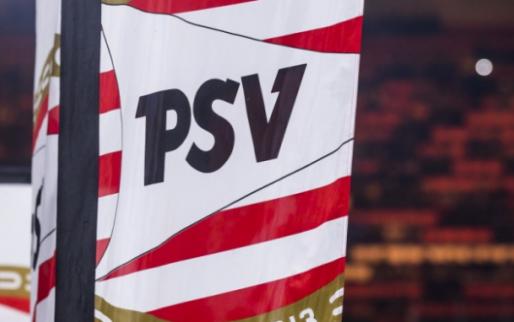 Afbeelding: Krant van West-Vlaanderen: PSV volgt Ghanese stopper, tien concurrenten in de race