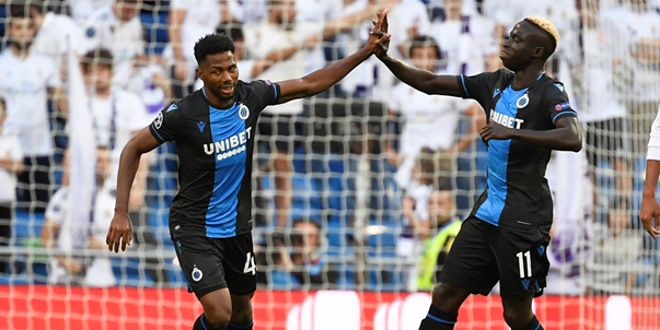 'Club Brugge heeft vanuit de zetel een listig transferplannetje uitgedokterd'