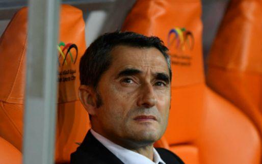 Valverde op huizenjacht in Valencia: weg vrij voor rentree na trainersontslag