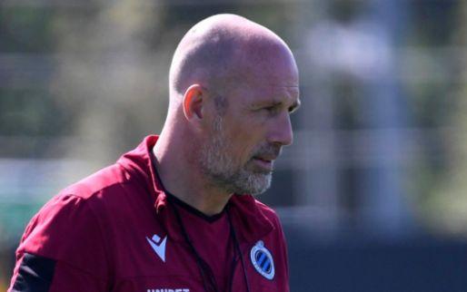 Club Brugge doet het weer: The Matarix en Dennis the Menace