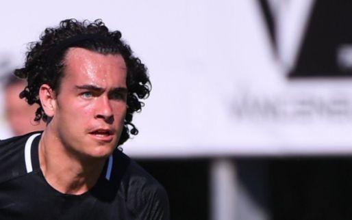 Update: 'Tester van Standard op weg naar contract bij KV Oostende'