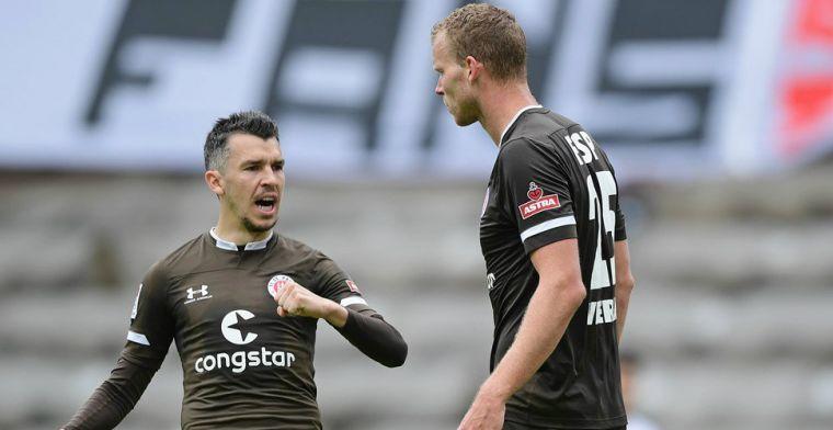 'Veerman mag hopen op transfer: Oostenrijkse topclub toont interesse'