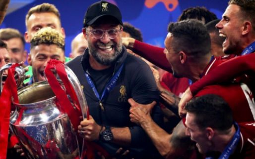 Champions League-uitzendingen verhuizen per direct van Veronica naar SBS6