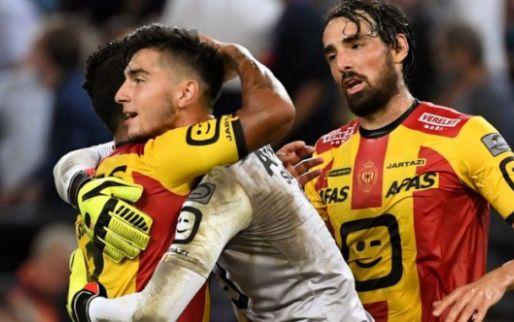 Loopt opvolger Courtois rond bij KV Mechelen? 'Kan de Belgische nummer één worden'