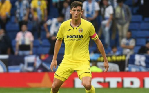 Barça én Premier League geïnteresseerd: Villarreal kan cashen voor Torres