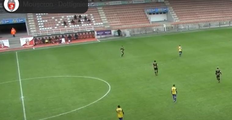 Overzicht oefenwedstrijden 4 juli: Cercle en Essevee spelen gelijk, Standard wint