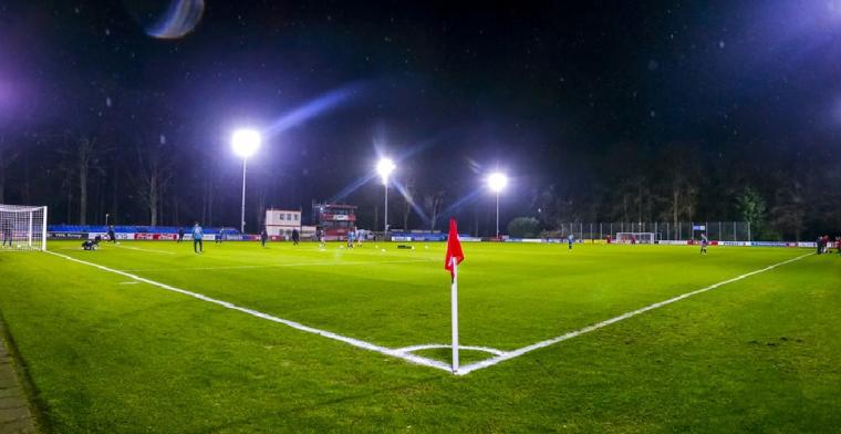 PSV Vrouwen slaat opnieuw grote slag en halen 92-voudig Australisch international