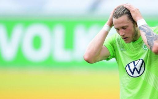 Afbeelding: 'Weghorst bij Arsenal: ik kan het me goed voorstellen. ik vind het een match'