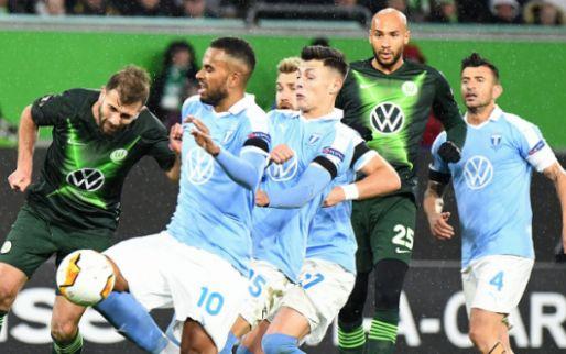 'Malmö wil transferrecord breken om Thelin definitief weg te halen bij Anderlecht'
