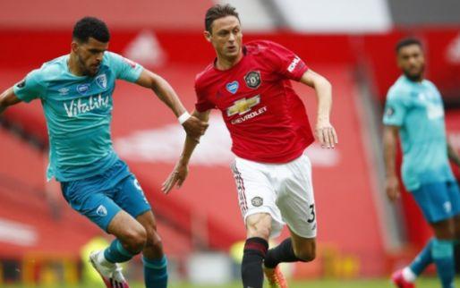 Afbeelding: OFFICIEEL: Manchester United pakt door: 'Belangrijk voor ons middenveld'